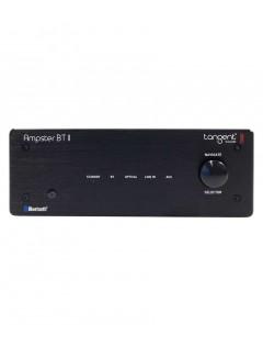 Amplificateur Hifi Tangent Ampster BT II