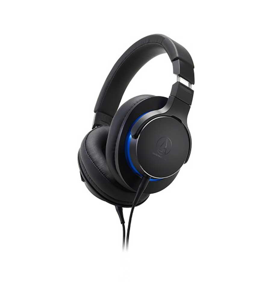 Casque Audio Technica msr7b