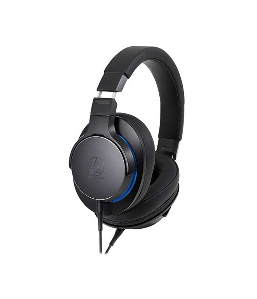 Audio Technica - ATH-MSR7B