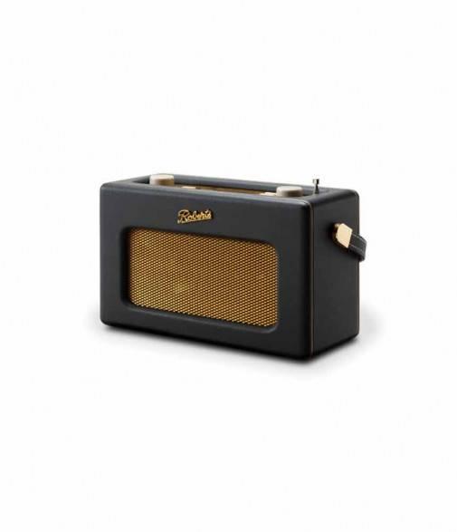 Radio Roberts Revival Istream3