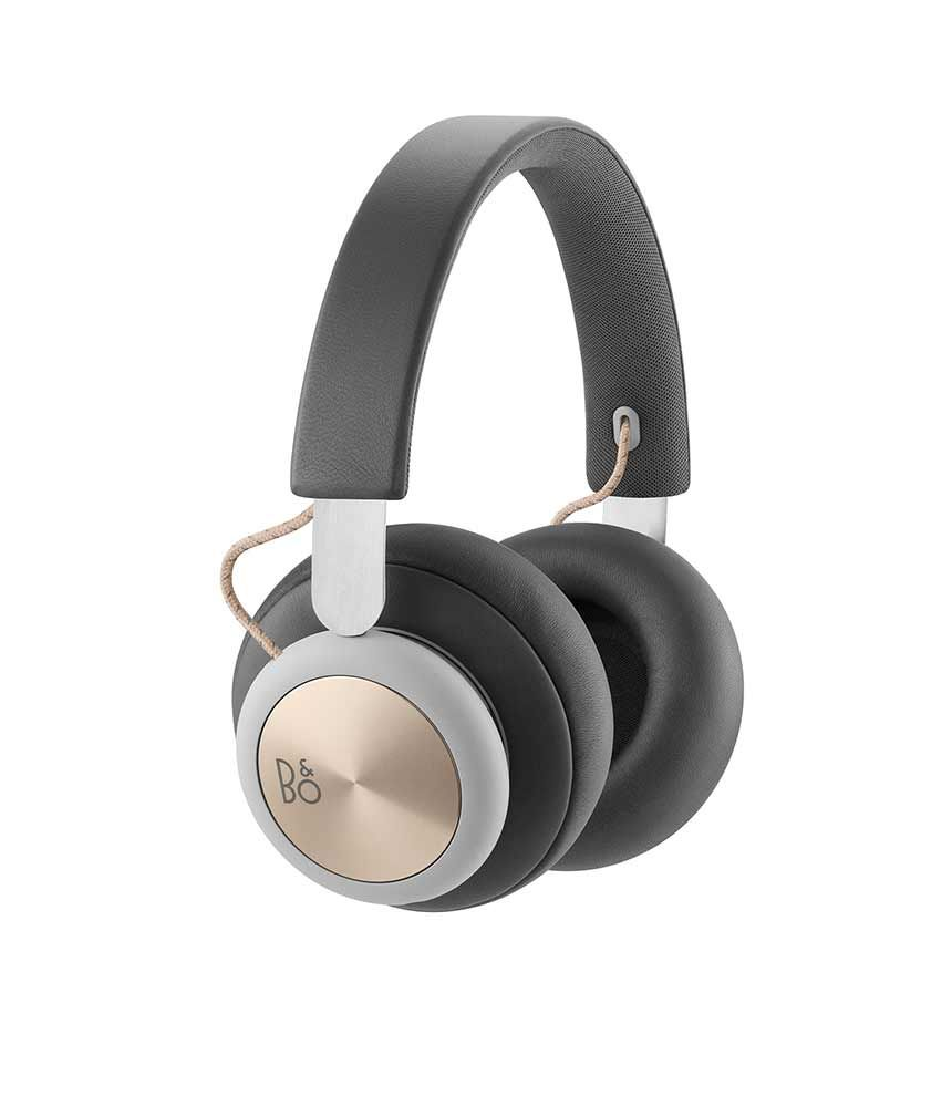 Bang and Olufsen - Beoplay H4