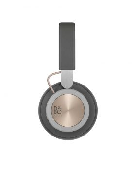 Casque Bluetooth Beoplay H4