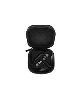 Sennheiser Momentum In-Ear I