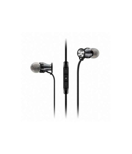 Sennheiser - Momentum In-Ear G