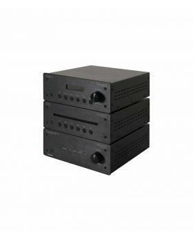 Tangent Ampster BT II - Tuner II - CD II