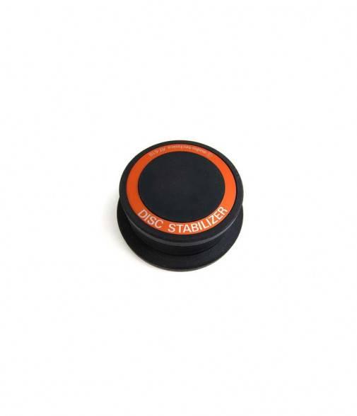 Palet presseur Audio Technica AT618a (600g)