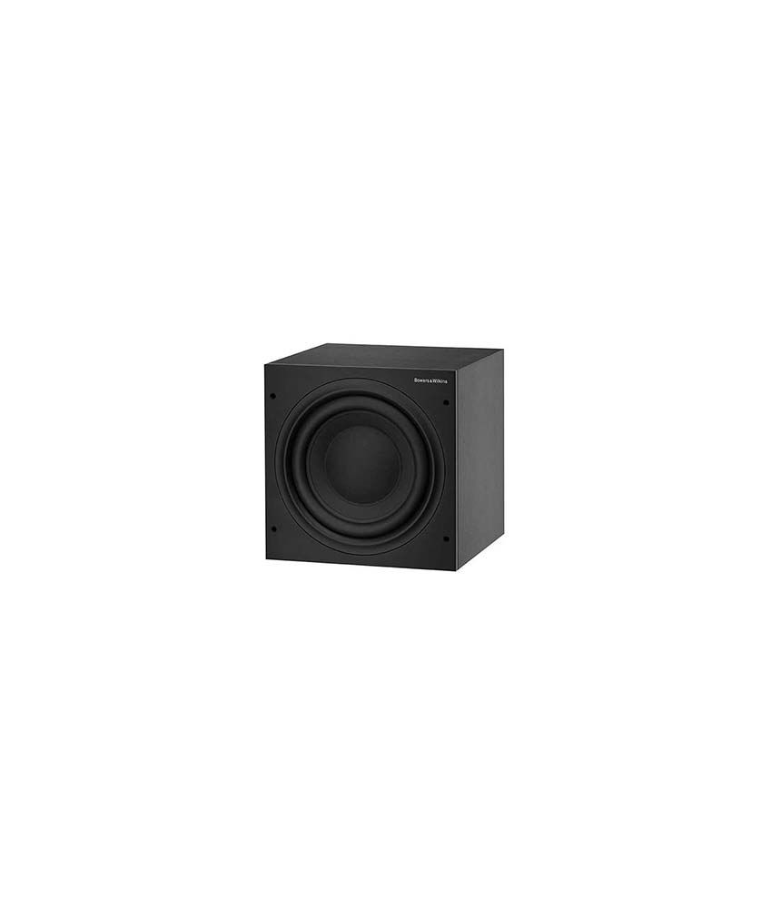 Bowers & Wilkins - Caisson actif ASW608