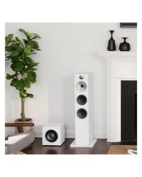 Caisson de basses Bowers and Wilkins ASW608