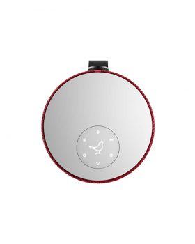 Enceinte Bluetooth et Wifi Libratone Zipp 2