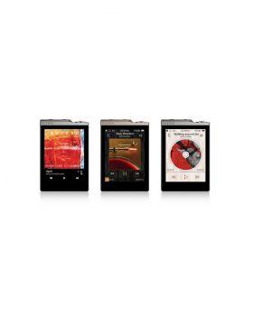 Baladeur audiophile Cowon Plenue D2