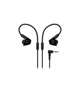 Audio Technica ATH-LS50iS