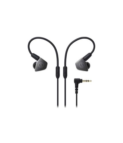 Audio Technica - ATH-LS70iS