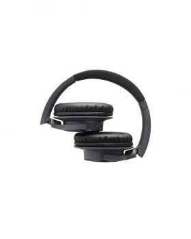 Casque Bluetooth Audio Technica ATH-SR30BT
