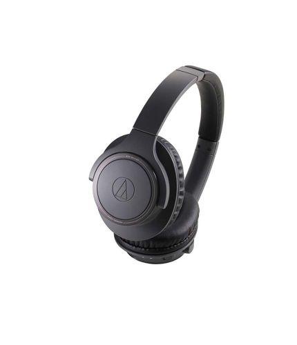 Audio Technica - ATH-SR30BT