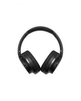 Casque Bluetooth Audio Technica ATH-ANC900BT