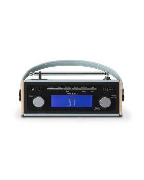 Radio Roberts Rambler