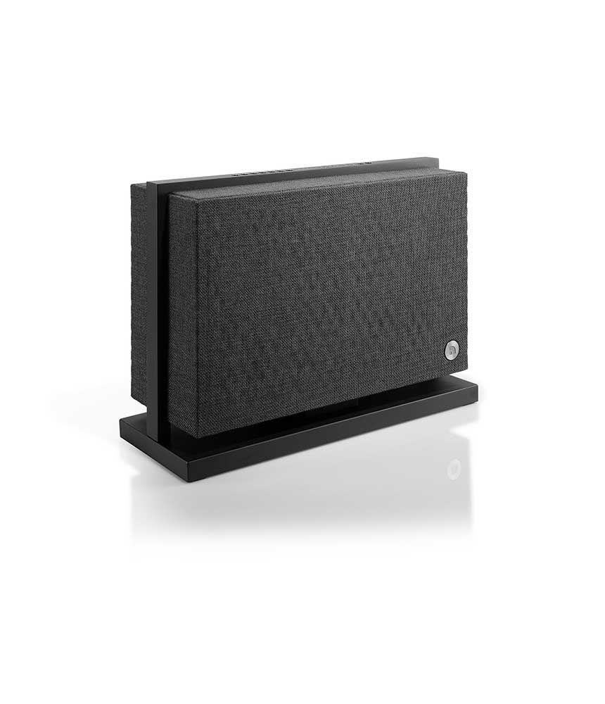 Audio pro - A40