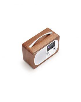 Radio Pure Evoke H4