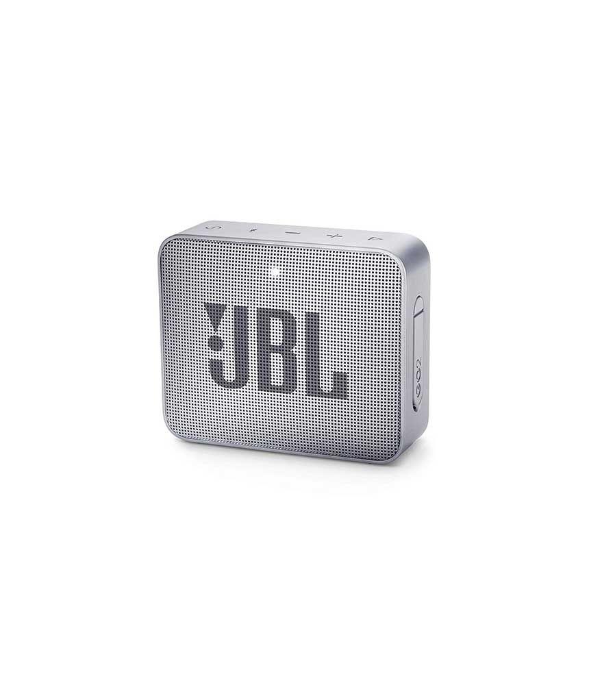 JBL - GO 2