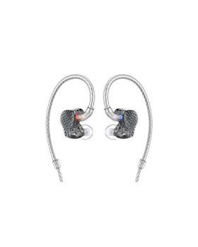 Ecouteurs intra-auriculaires Fiio FA7