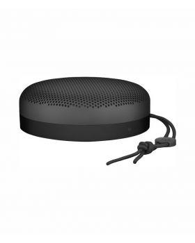 Enceinte Bluetooth Beoplay A1