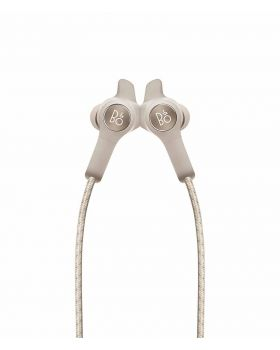 Ecouteurs bluetooth Beoplay E6