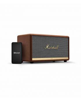 Enceinte Marshall Stanmore II Bluetooth