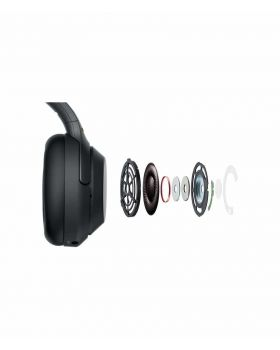 Casque Bluetooth Sony WH-1000XM3