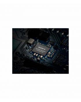Casque Bluetooth Sony WH-1000XM3
