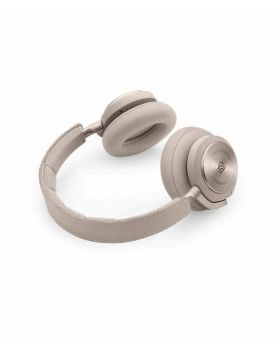 Casque Bluetooth Bang and Olufsen Beoplay H9i