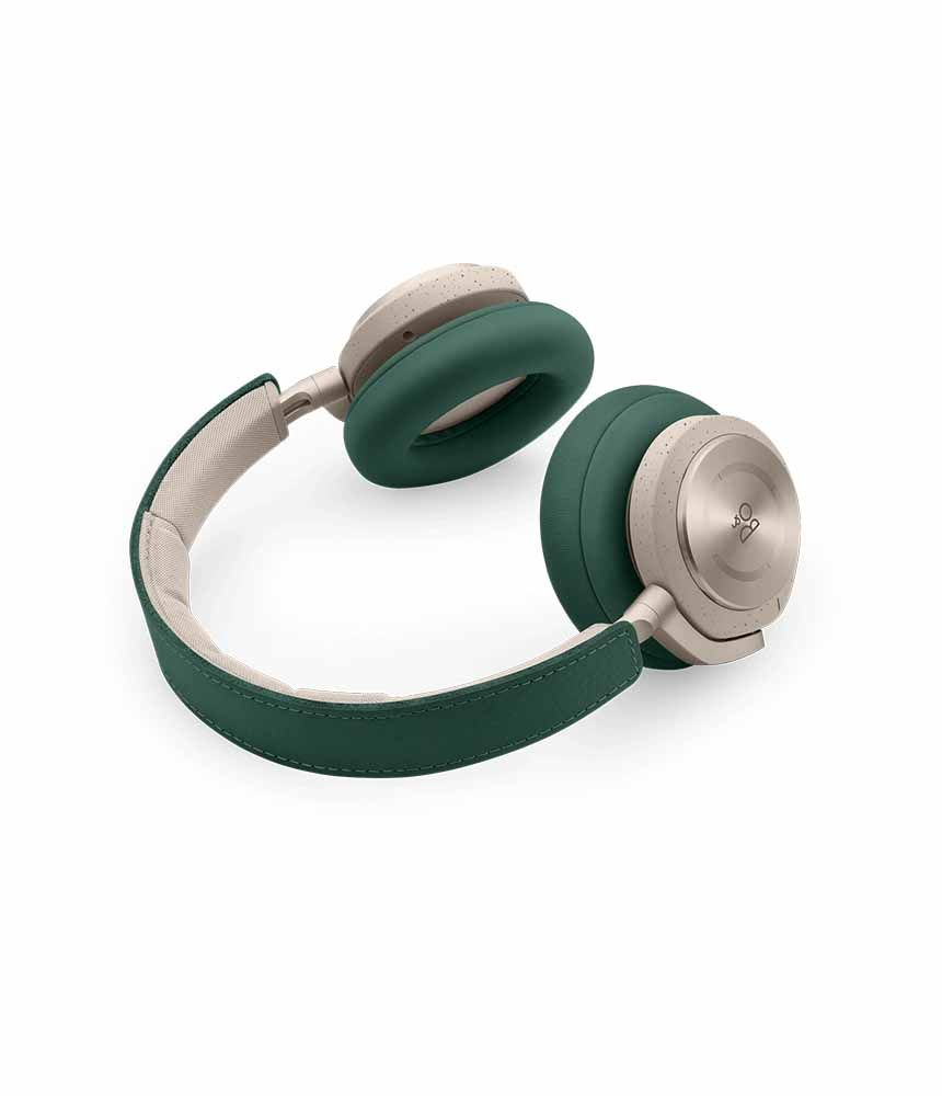 Bang and Olufsen - Beoplay H9i