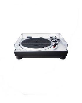 Platine vinyle Technics SL-1500C