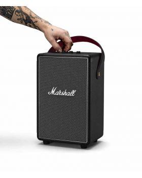 Enceinte Bluetooth Marshall Tufton