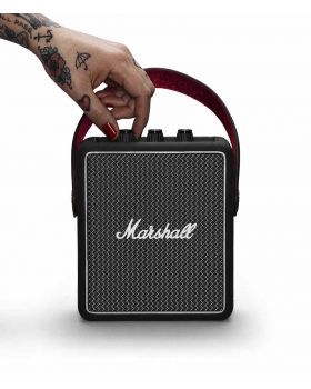 Enceinte Bluetooth Marshall Stockwell II