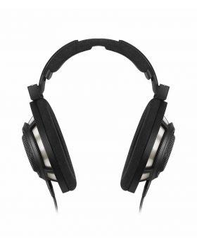 Casque Sennheiser HD-800S