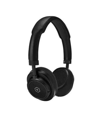 Master & Dynamic - MW50+ Wireless