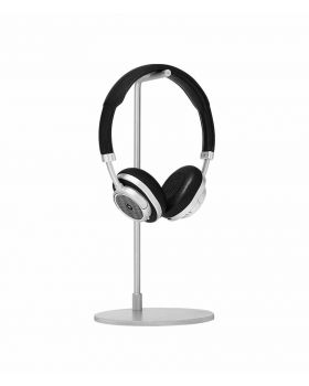 Casque Bluetooth Master and Dynamic MW50+ Wireless