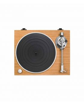 Platine vinyle Audio Technica AT-LPW30TK