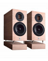 Enceintes Well Rounded Sound WRS RDM8