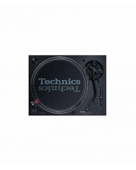 Platine vinyle Technics SL-1210 MK7