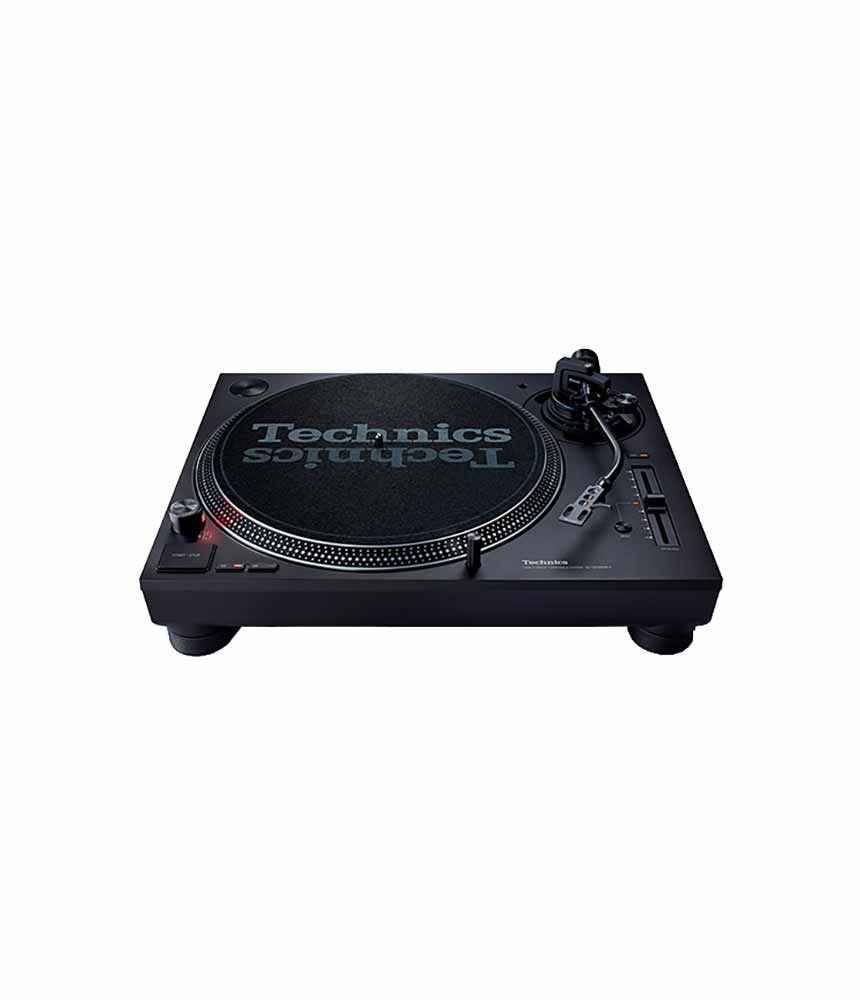 Technics - SL-1210 MK7