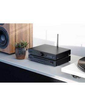 Amplificateur Pro-Ject Maia S2