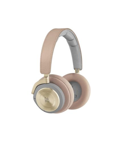 Bang and Olufsen - H9 3rd Generation