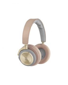 Casque Bang and Olufsen H9