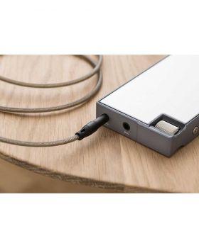 Câble symétrique 2.5mm 99 Classics