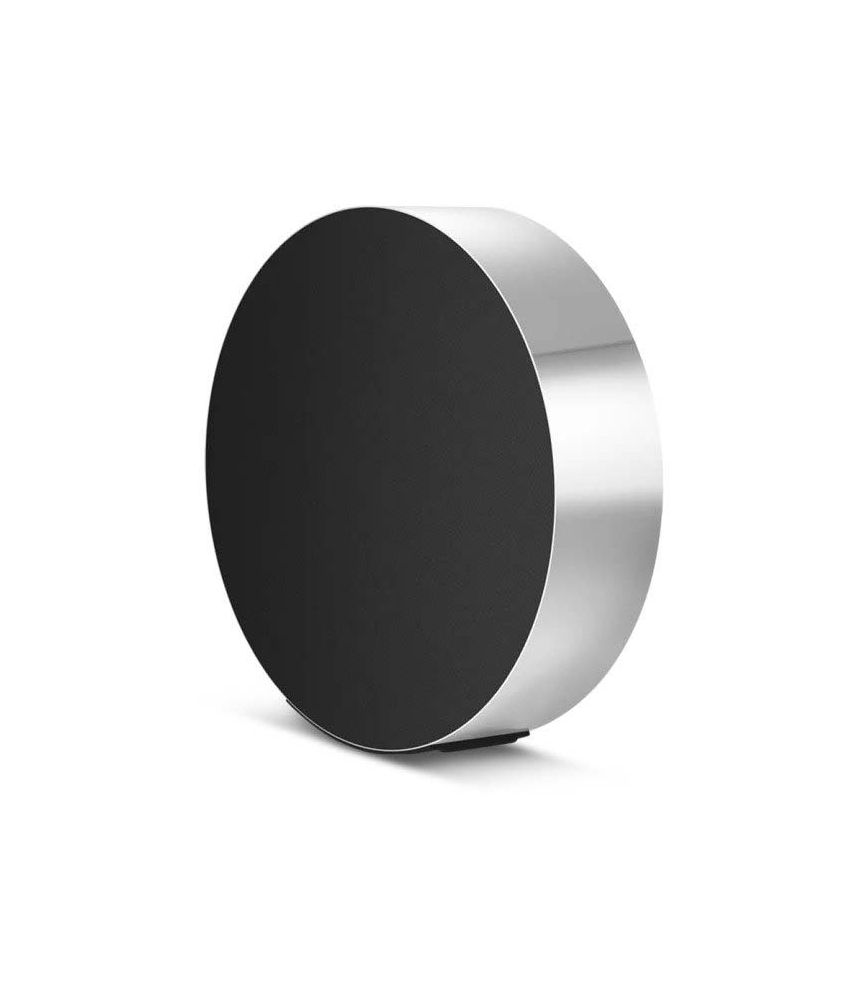 Bang and Olufsen - Beosound Edge