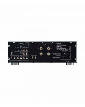 Amplificateur Hifi Technics SU-G700