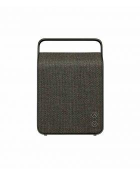 Enceinte Bluetooth Vifa Oslo