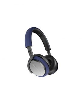Casque Bowers and Wilkins PX5