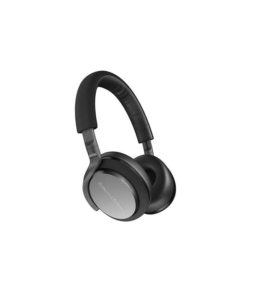 Bowers & Wilkins - PX5